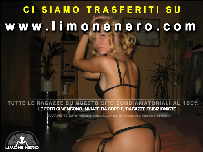 sesso e porn chat donne over 40